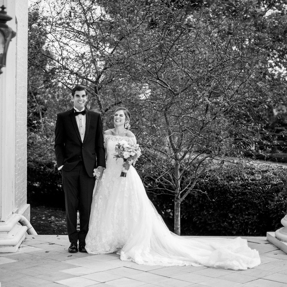 Seriously_Sabrina_Photography_Lexington_Kentucky_Wedding_Marriott_Griffin_Gate_Boersma59.jpg