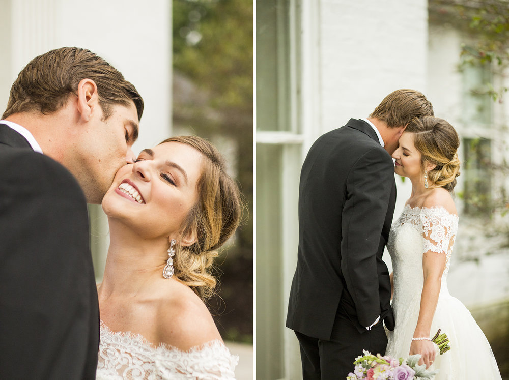 Seriously_Sabrina_Photography_Lexington_Kentucky_Wedding_Marriott_Griffin_Gate_Boersma60.jpg
