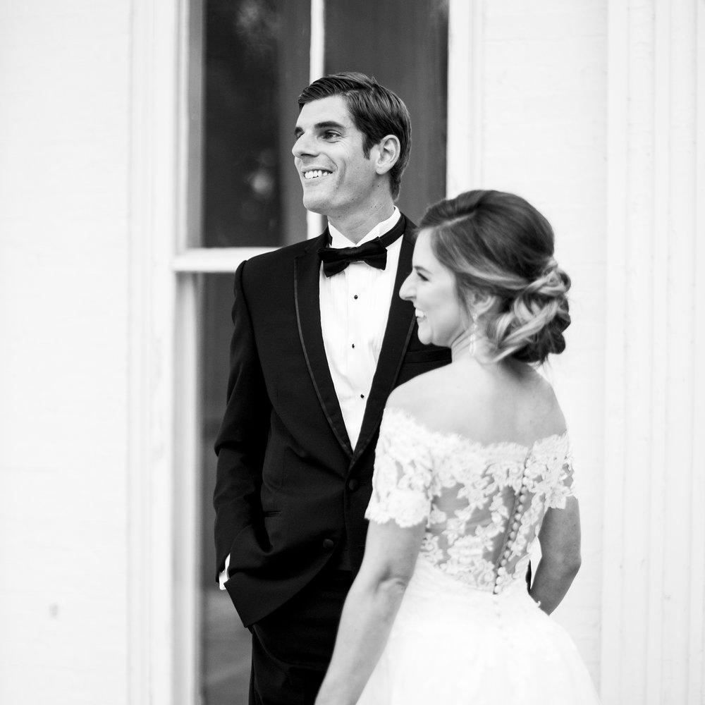 Seriously_Sabrina_Photography_Lexington_Kentucky_Wedding_Marriott_Griffin_Gate_Boersma61.jpg