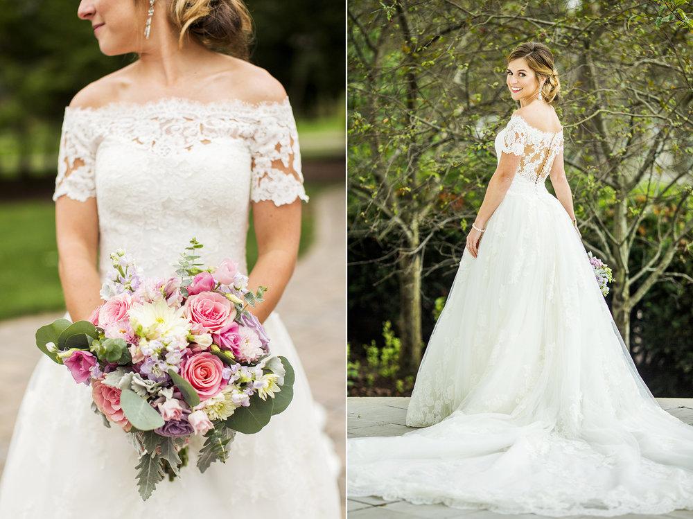 Seriously_Sabrina_Photography_Lexington_Kentucky_Wedding_Marriott_Griffin_Gate_Boersma62.jpg