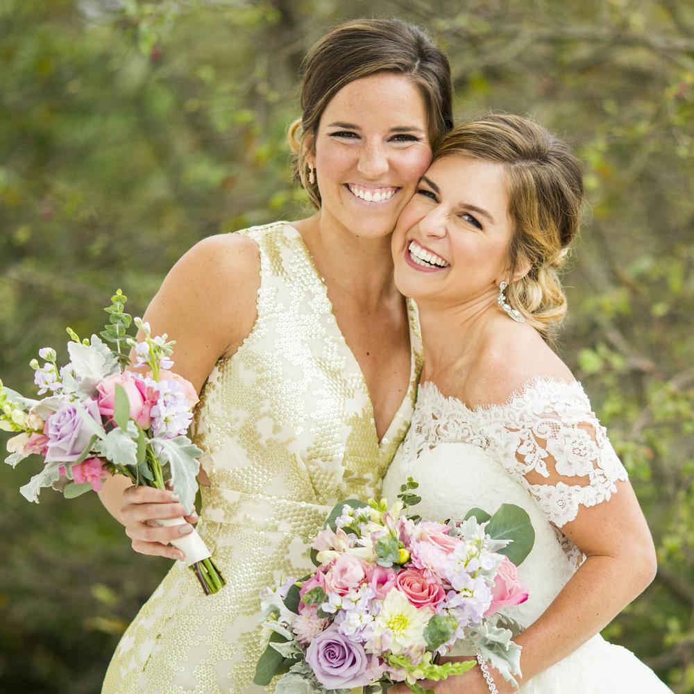 Seriously_Sabrina_Photography_Lexington_Kentucky_Wedding_Marriott_Griffin_Gate_Boersma63.jpg