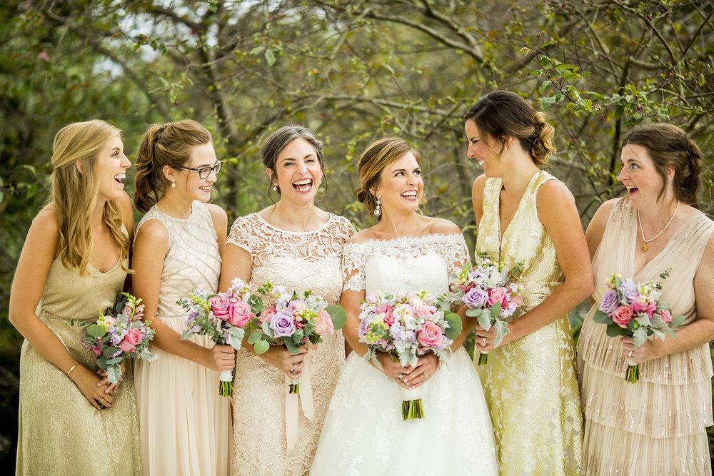 Seriously_Sabrina_Photography_Lexington_Kentucky_Wedding_Marriott_Griffin_Gate_Boersma64.jpg