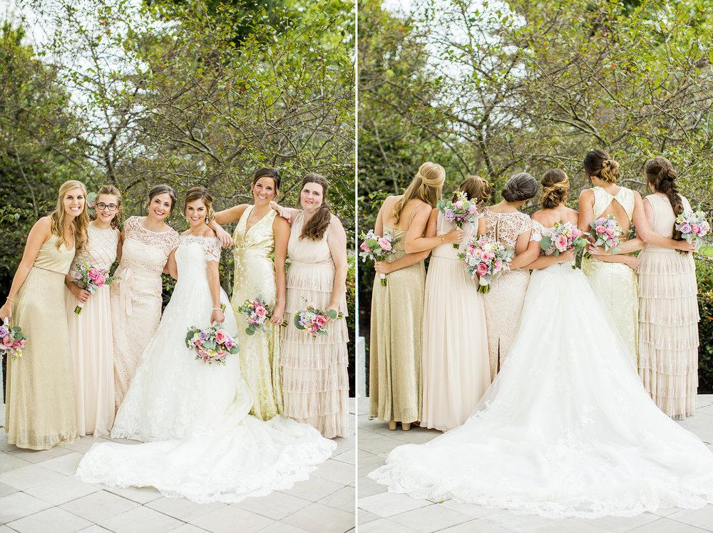 Seriously_Sabrina_Photography_Lexington_Kentucky_Wedding_Marriott_Griffin_Gate_Boersma65.jpg