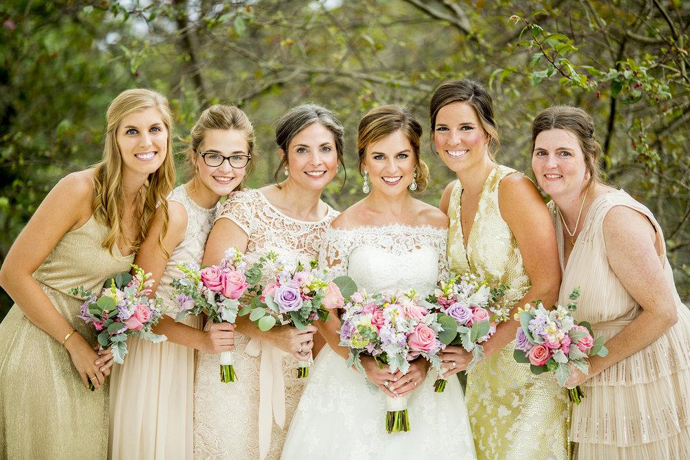 Seriously_Sabrina_Photography_Lexington_Kentucky_Wedding_Marriott_Griffin_Gate_Boersma66.jpg