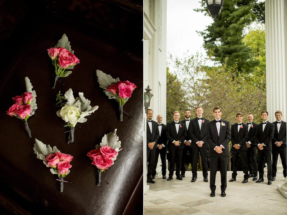 Seriously_Sabrina_Photography_Lexington_Kentucky_Wedding_Marriott_Griffin_Gate_Boersma69.jpg