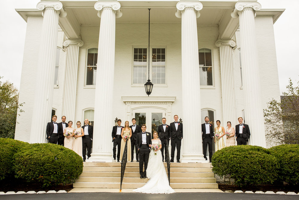 Seriously_Sabrina_Photography_Lexington_Kentucky_Wedding_Marriott_Griffin_Gate_Boersma70.jpg