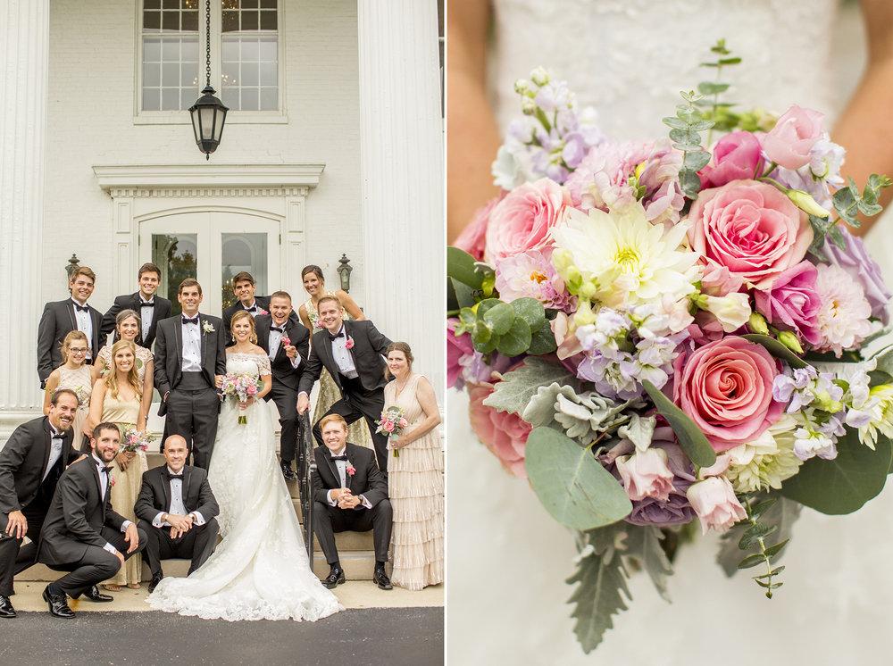 Seriously_Sabrina_Photography_Lexington_Kentucky_Wedding_Marriott_Griffin_Gate_Boersma71.jpg