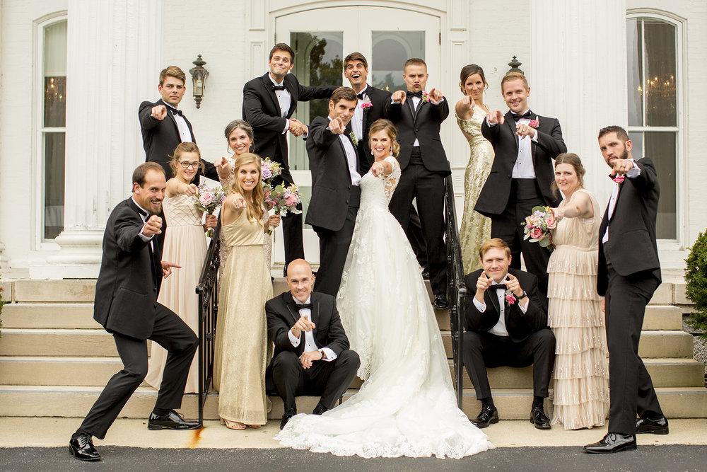 Seriously_Sabrina_Photography_Lexington_Kentucky_Wedding_Marriott_Griffin_Gate_Boersma72.jpg