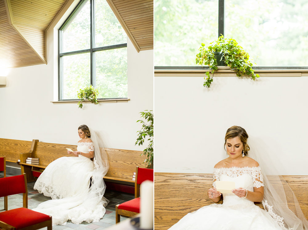 Seriously_Sabrina_Photography_Lexington_Kentucky_Wedding_Marriott_Griffin_Gate_Boersma75.jpg