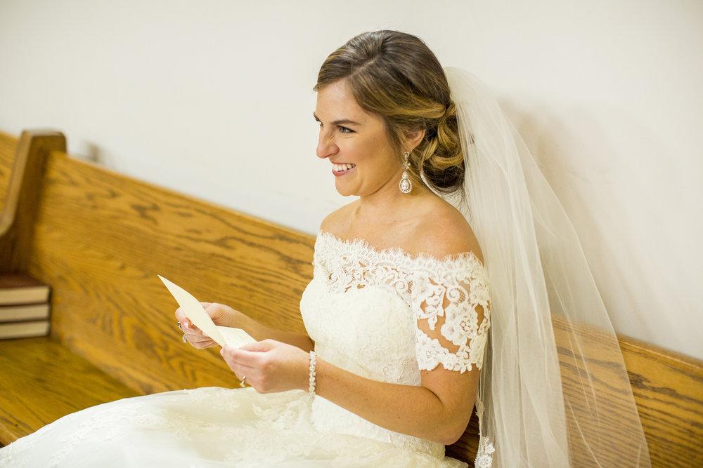 Seriously_Sabrina_Photography_Lexington_Kentucky_Wedding_Marriott_Griffin_Gate_Boersma76.jpg