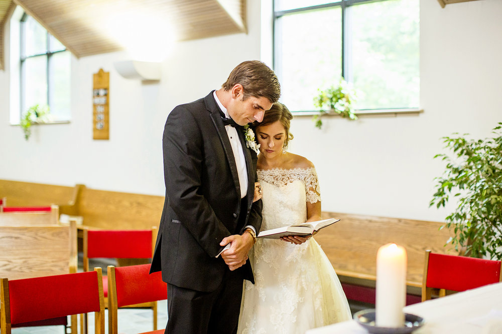 Seriously_Sabrina_Photography_Lexington_Kentucky_Wedding_Marriott_Griffin_Gate_Boersma80.jpg