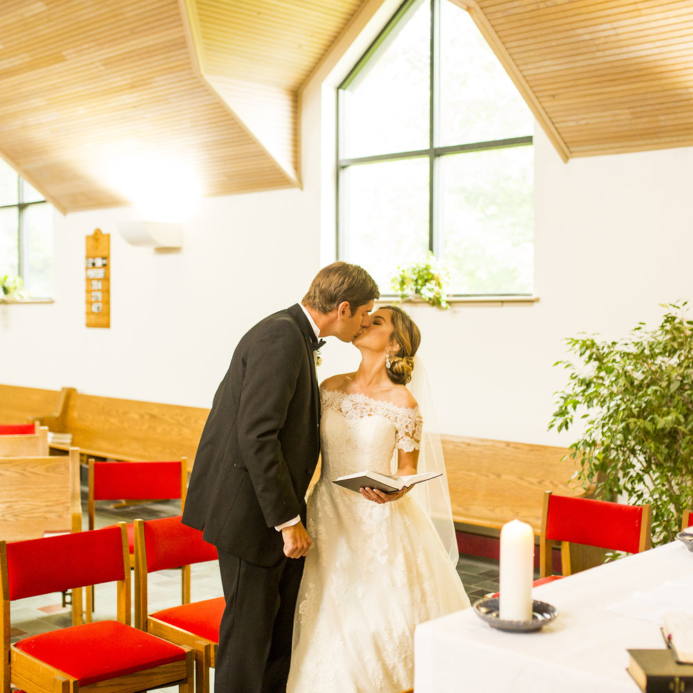 Seriously_Sabrina_Photography_Lexington_Kentucky_Wedding_Marriott_Griffin_Gate_Boersma82.jpg