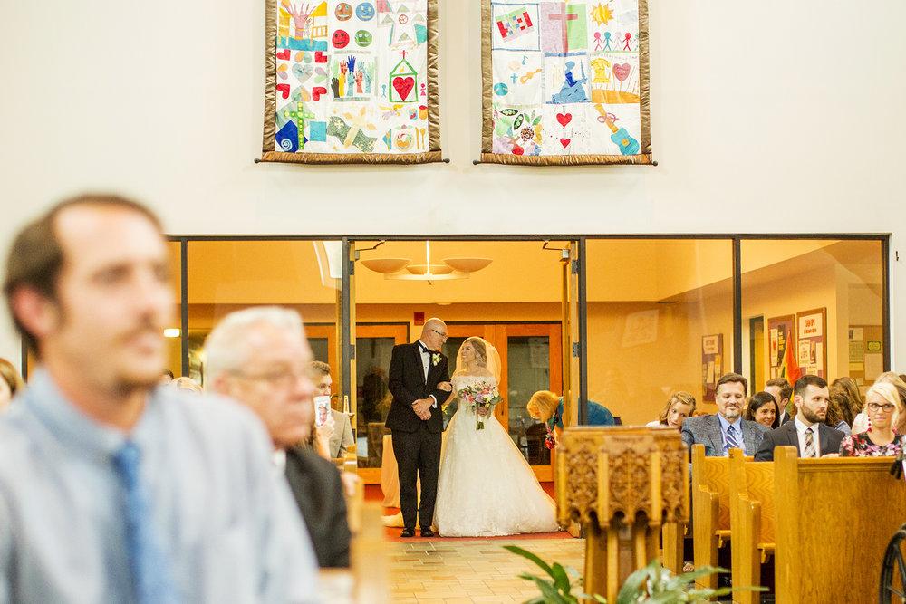 Seriously_Sabrina_Photography_Lexington_Kentucky_Wedding_Marriott_Griffin_Gate_Boersma87.jpg