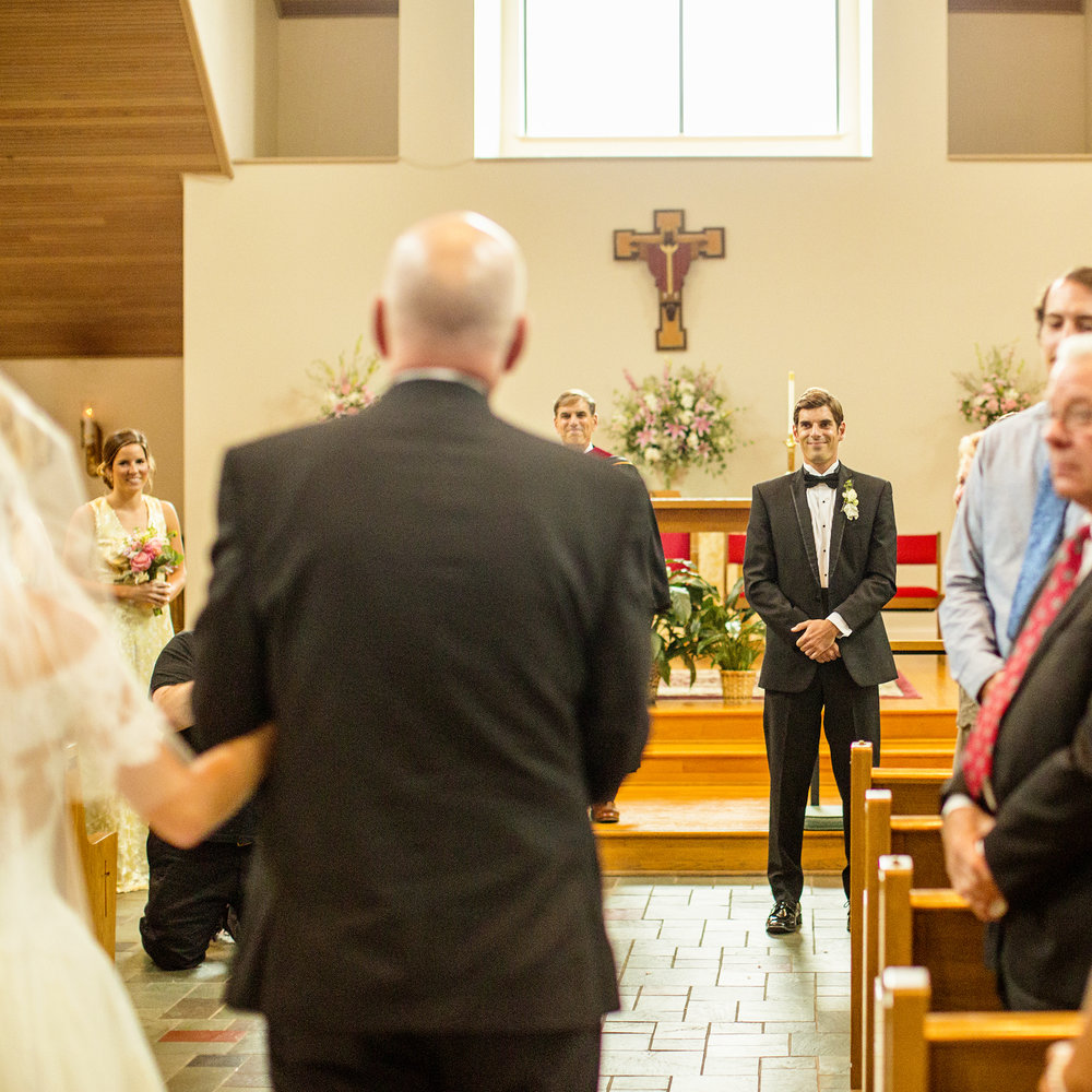 Seriously_Sabrina_Photography_Lexington_Kentucky_Wedding_Marriott_Griffin_Gate_Boersma89.jpg