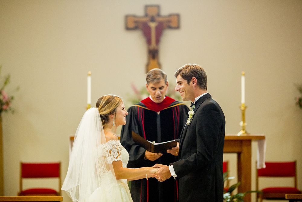 Seriously_Sabrina_Photography_Lexington_Kentucky_Wedding_Marriott_Griffin_Gate_Boersma96.jpg