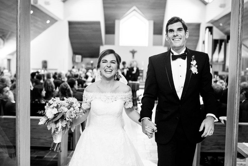 Seriously_Sabrina_Photography_Lexington_Kentucky_Wedding_Marriott_Griffin_Gate_Boersma101.jpg