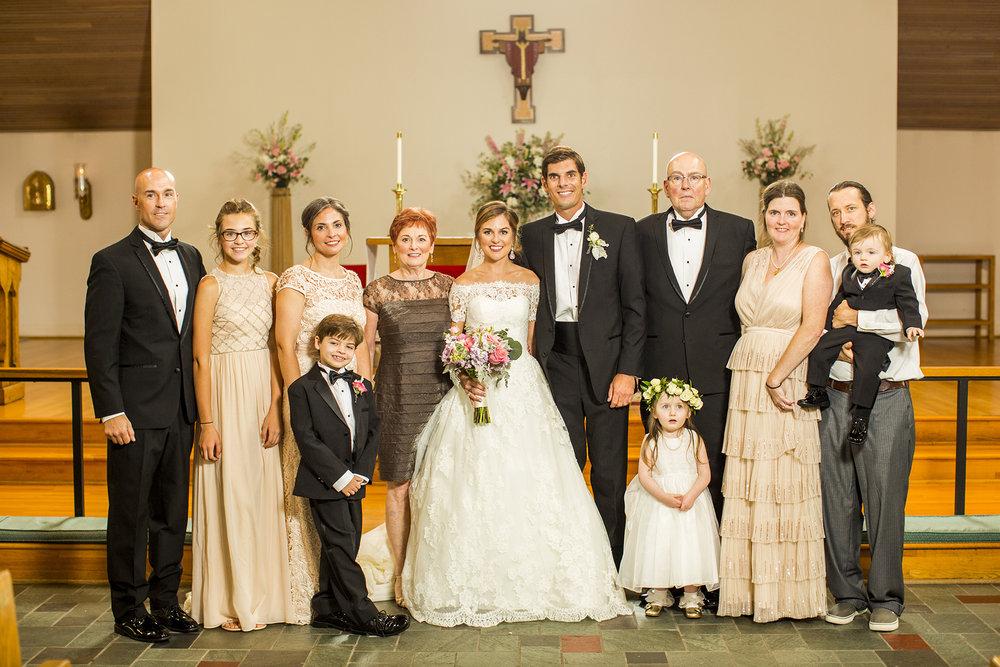 Seriously_Sabrina_Photography_Lexington_Kentucky_Wedding_Marriott_Griffin_Gate_Boersma103.jpg