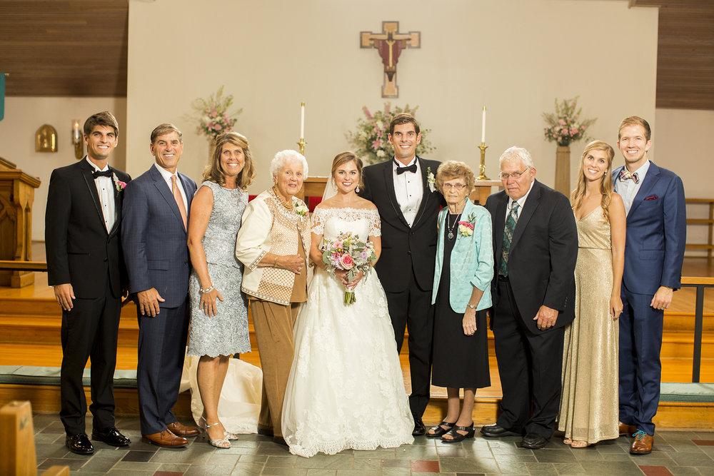 Seriously_Sabrina_Photography_Lexington_Kentucky_Wedding_Marriott_Griffin_Gate_Boersma104.jpg