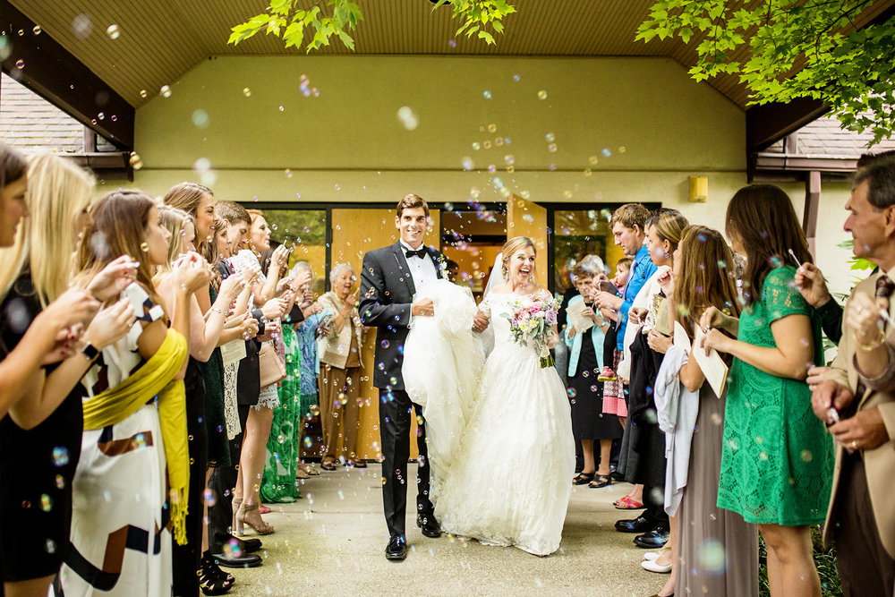 Seriously_Sabrina_Photography_Lexington_Kentucky_Wedding_Marriott_Griffin_Gate_Boersma106.jpg
