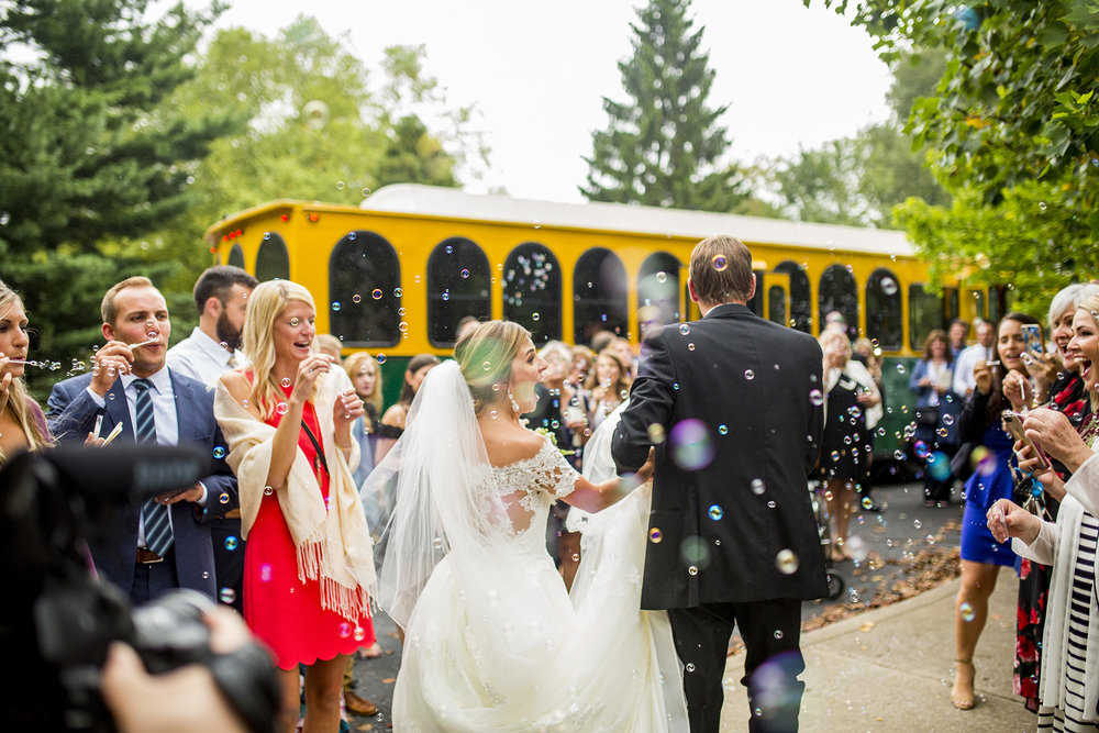 Seriously_Sabrina_Photography_Lexington_Kentucky_Wedding_Marriott_Griffin_Gate_Boersma108.jpg