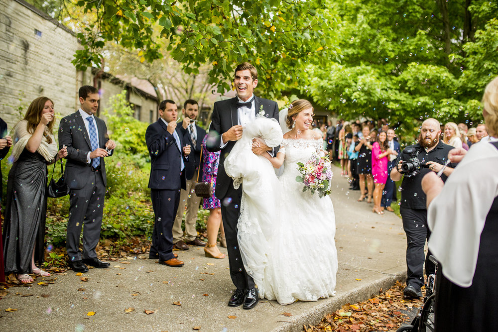 Seriously_Sabrina_Photography_Lexington_Kentucky_Wedding_Marriott_Griffin_Gate_Boersma109.jpg