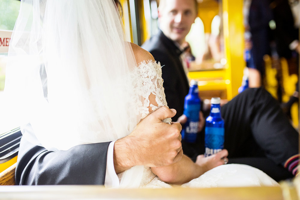 Seriously_Sabrina_Photography_Lexington_Kentucky_Wedding_Marriott_Griffin_Gate_Boersma112.jpg
