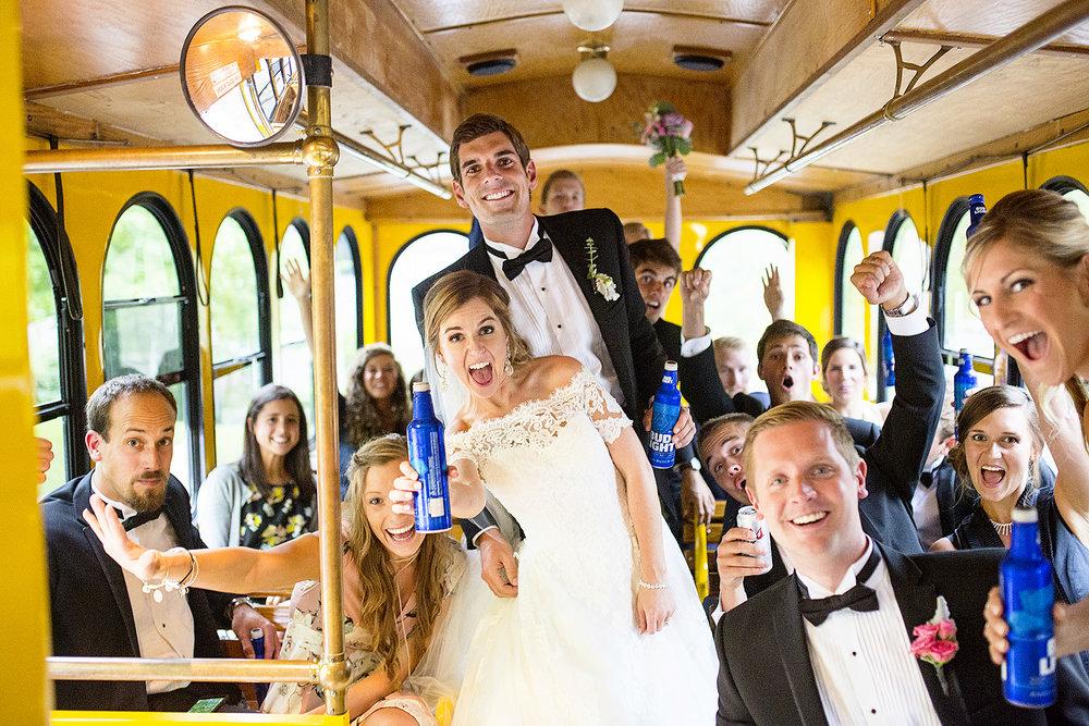 Seriously_Sabrina_Photography_Lexington_Kentucky_Wedding_Marriott_Griffin_Gate_Boersma113.jpg