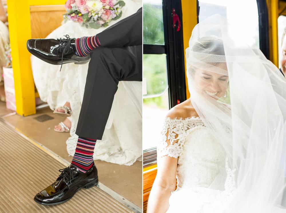 Seriously_Sabrina_Photography_Lexington_Kentucky_Wedding_Marriott_Griffin_Gate_Boersma114.jpg