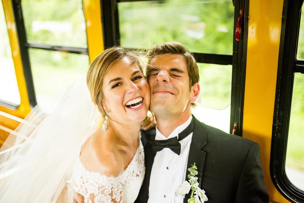 Seriously_Sabrina_Photography_Lexington_Kentucky_Wedding_Marriott_Griffin_Gate_Boersma116.jpg