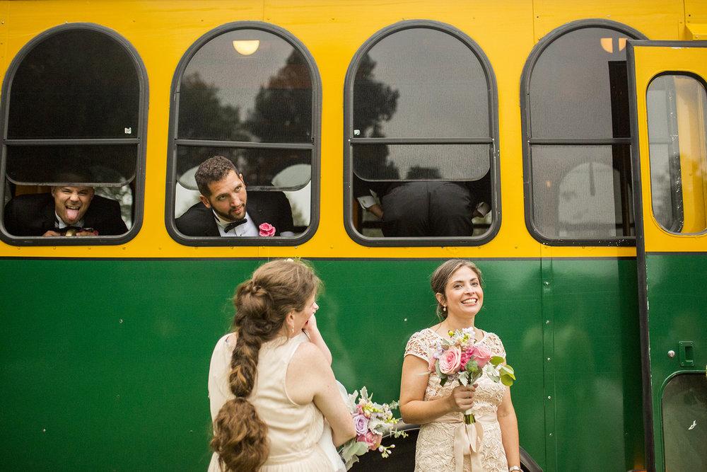 Seriously_Sabrina_Photography_Lexington_Kentucky_Wedding_Marriott_Griffin_Gate_Boersma117.jpg