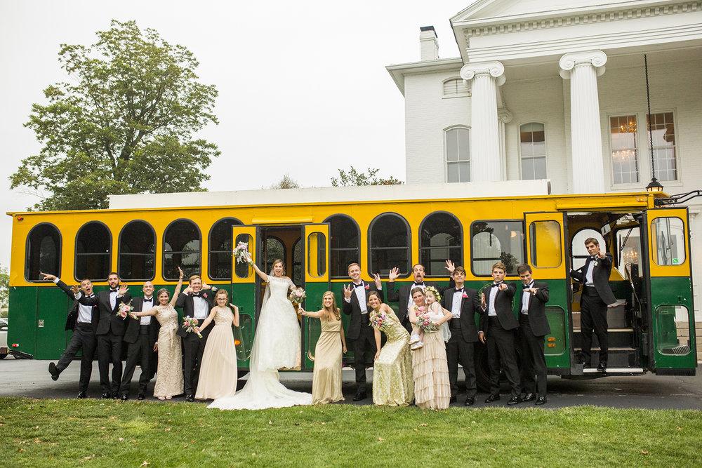 Seriously_Sabrina_Photography_Lexington_Kentucky_Wedding_Marriott_Griffin_Gate_Boersma119.jpg