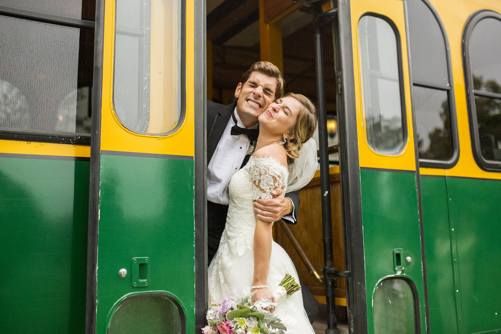 Seriously_Sabrina_Photography_Lexington_Kentucky_Wedding_Marriott_Griffin_Gate_Boersma120.jpg