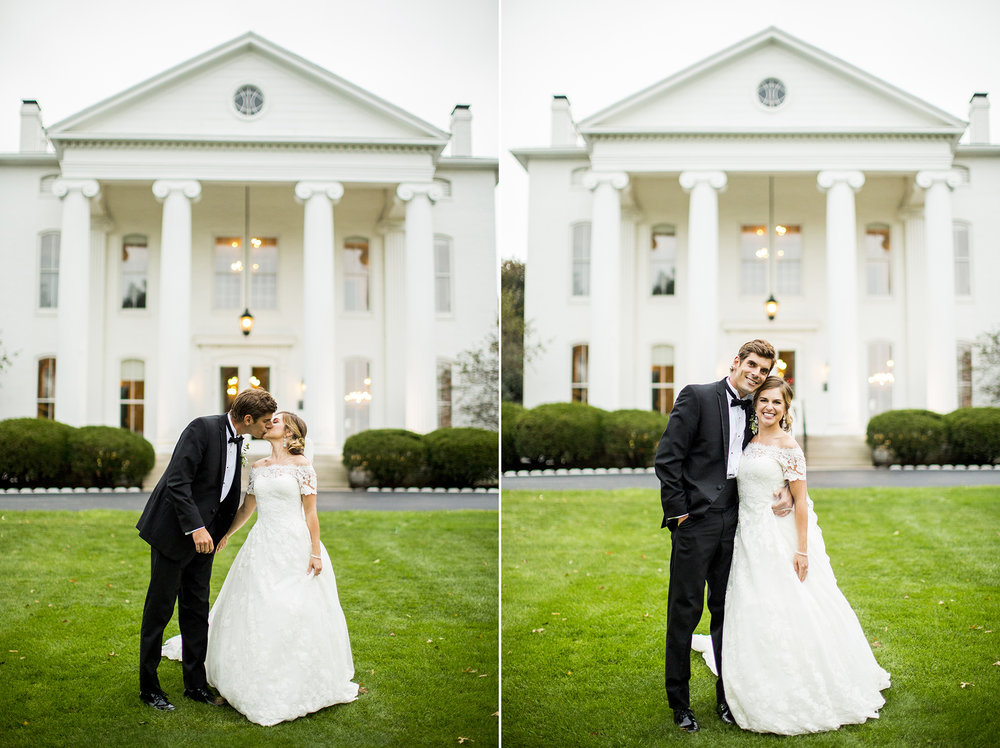 Seriously_Sabrina_Photography_Lexington_Kentucky_Wedding_Marriott_Griffin_Gate_Boersma123.jpg