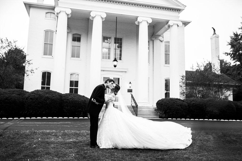 Seriously_Sabrina_Photography_Lexington_Kentucky_Wedding_Marriott_Griffin_Gate_Boersma124.jpg