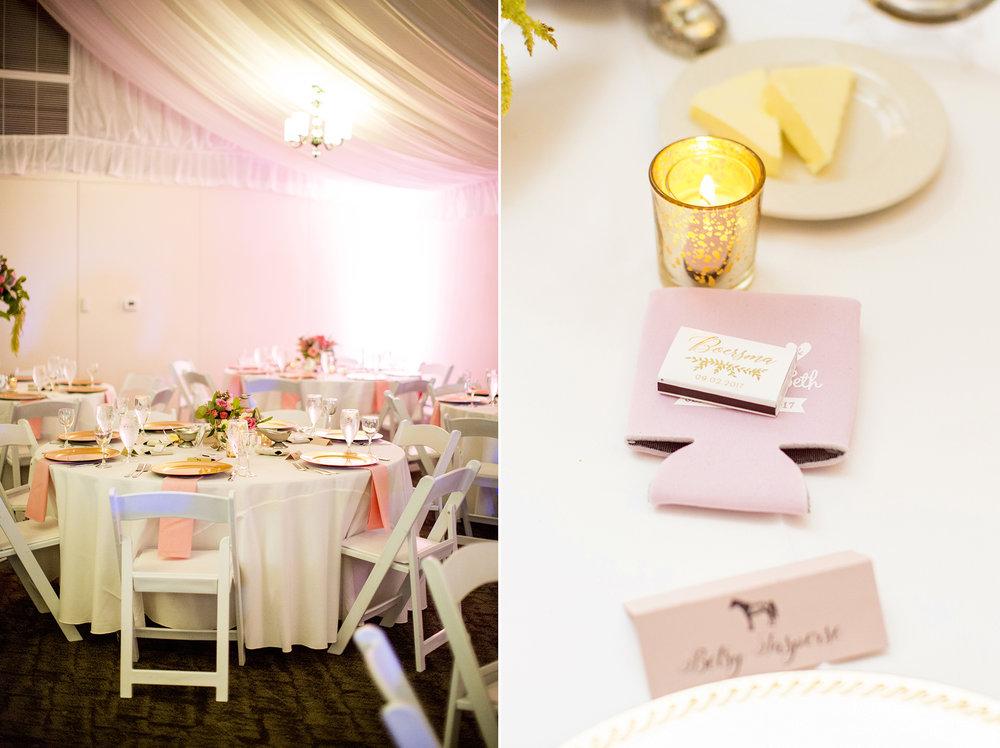 Seriously_Sabrina_Photography_Lexington_Kentucky_Wedding_Marriott_Griffin_Gate_Boersma128.jpg