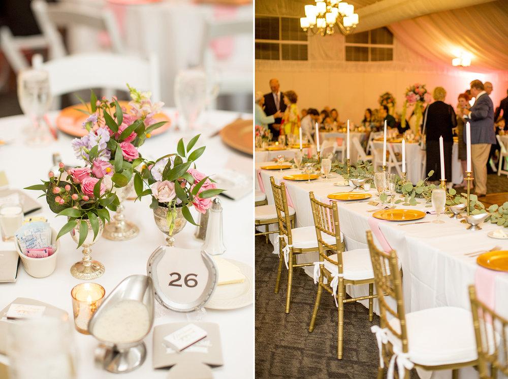 Seriously_Sabrina_Photography_Lexington_Kentucky_Wedding_Marriott_Griffin_Gate_Boersma130.jpg