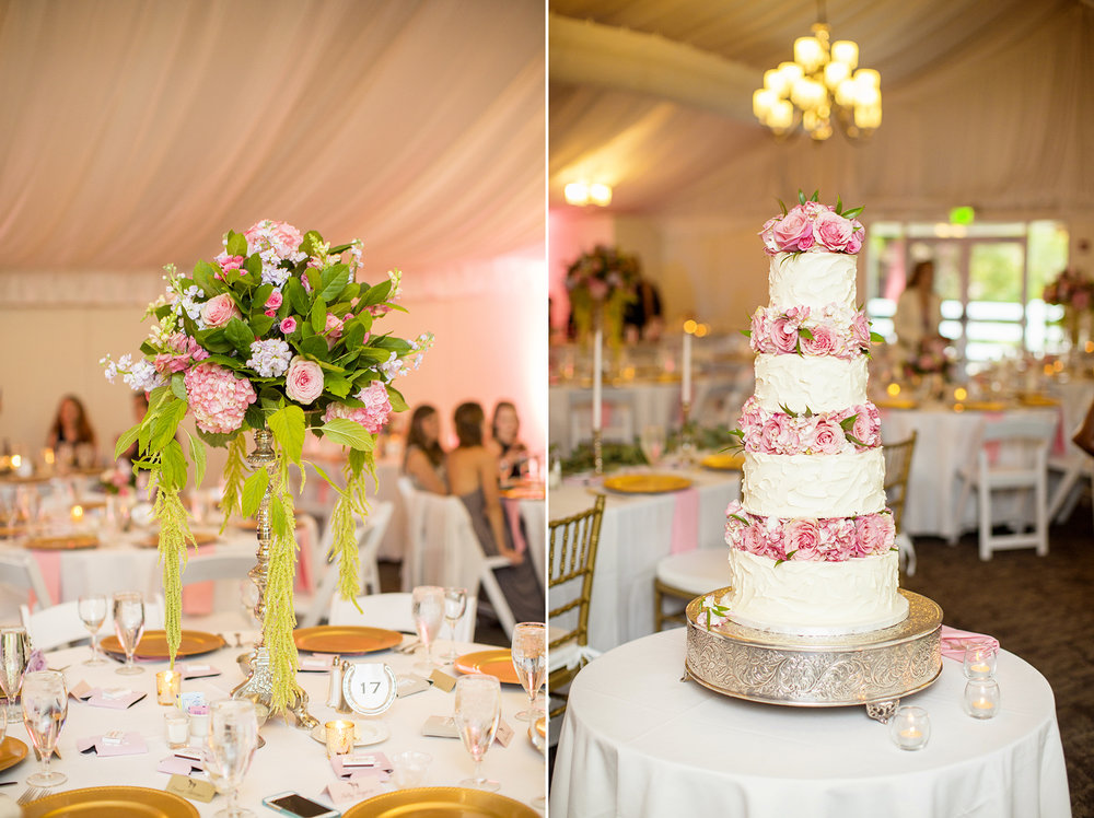 Seriously_Sabrina_Photography_Lexington_Kentucky_Wedding_Marriott_Griffin_Gate_Boersma132.jpg