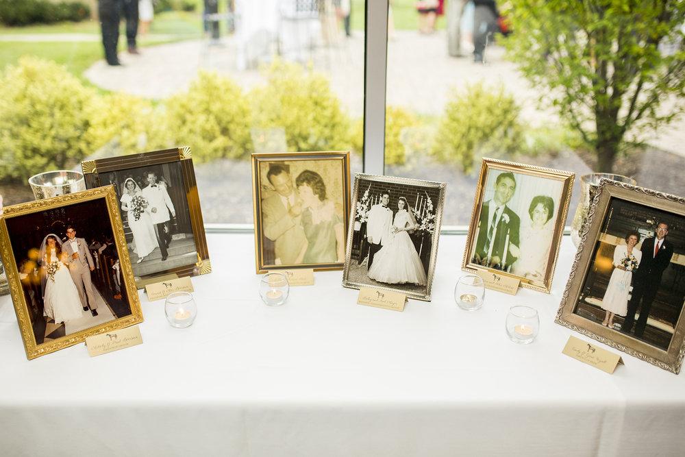Seriously_Sabrina_Photography_Lexington_Kentucky_Wedding_Marriott_Griffin_Gate_Boersma133.jpg