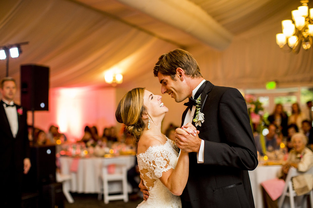 Seriously_Sabrina_Photography_Lexington_Kentucky_Wedding_Marriott_Griffin_Gate_Boersma137.jpg