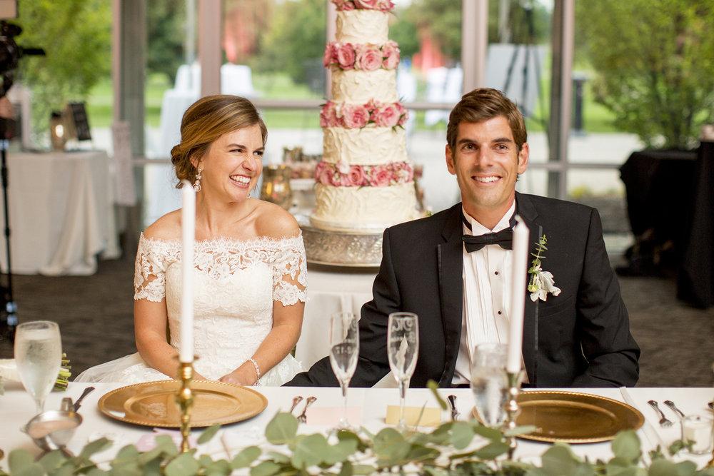Seriously_Sabrina_Photography_Lexington_Kentucky_Wedding_Marriott_Griffin_Gate_Boersma144.jpg