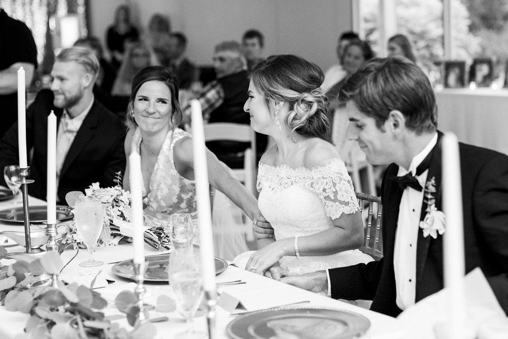 Seriously_Sabrina_Photography_Lexington_Kentucky_Wedding_Marriott_Griffin_Gate_Boersma146.jpg