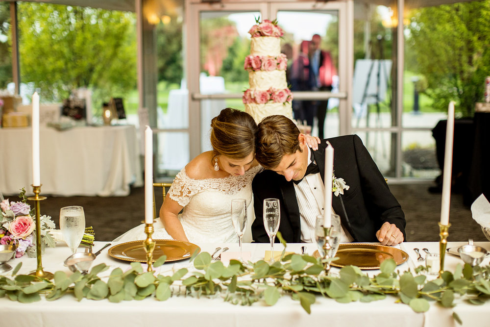 Seriously_Sabrina_Photography_Lexington_Kentucky_Wedding_Marriott_Griffin_Gate_Boersma148.jpg