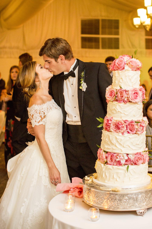 Seriously_Sabrina_Photography_Lexington_Kentucky_Wedding_Marriott_Griffin_Gate_Boersma150.jpg