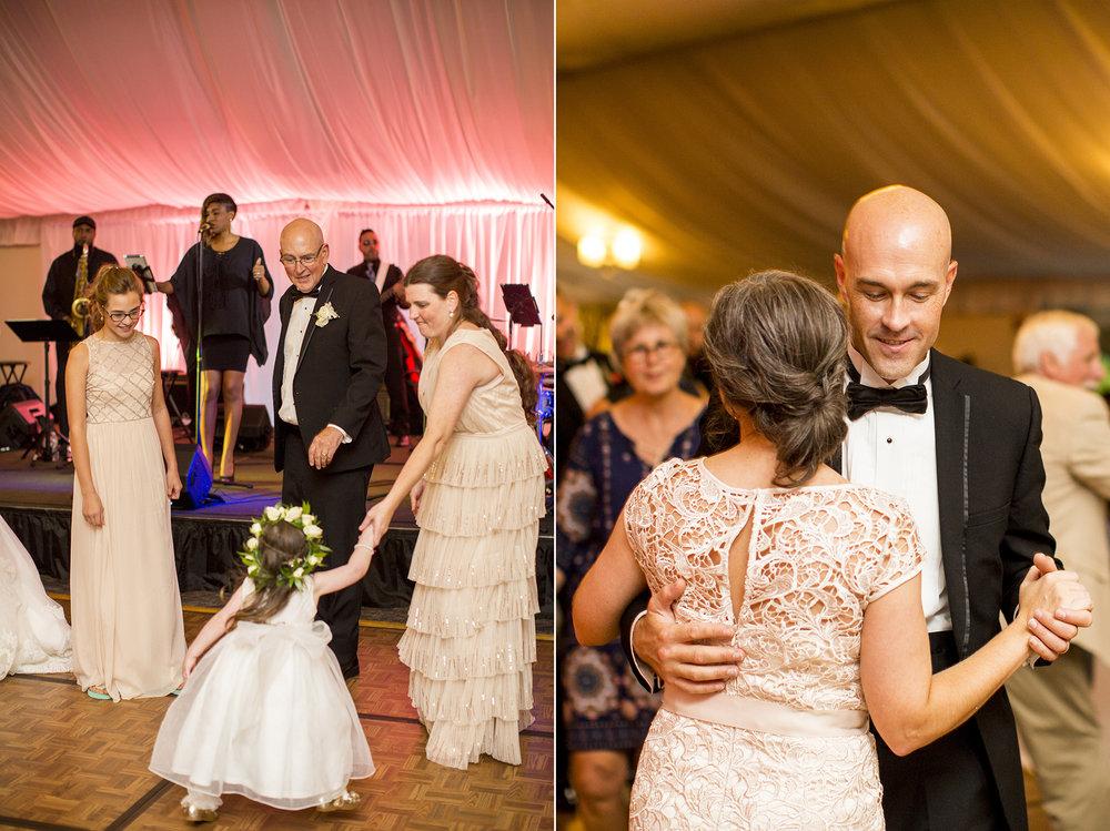 Seriously_Sabrina_Photography_Lexington_Kentucky_Wedding_Marriott_Griffin_Gate_Boersma151.jpg