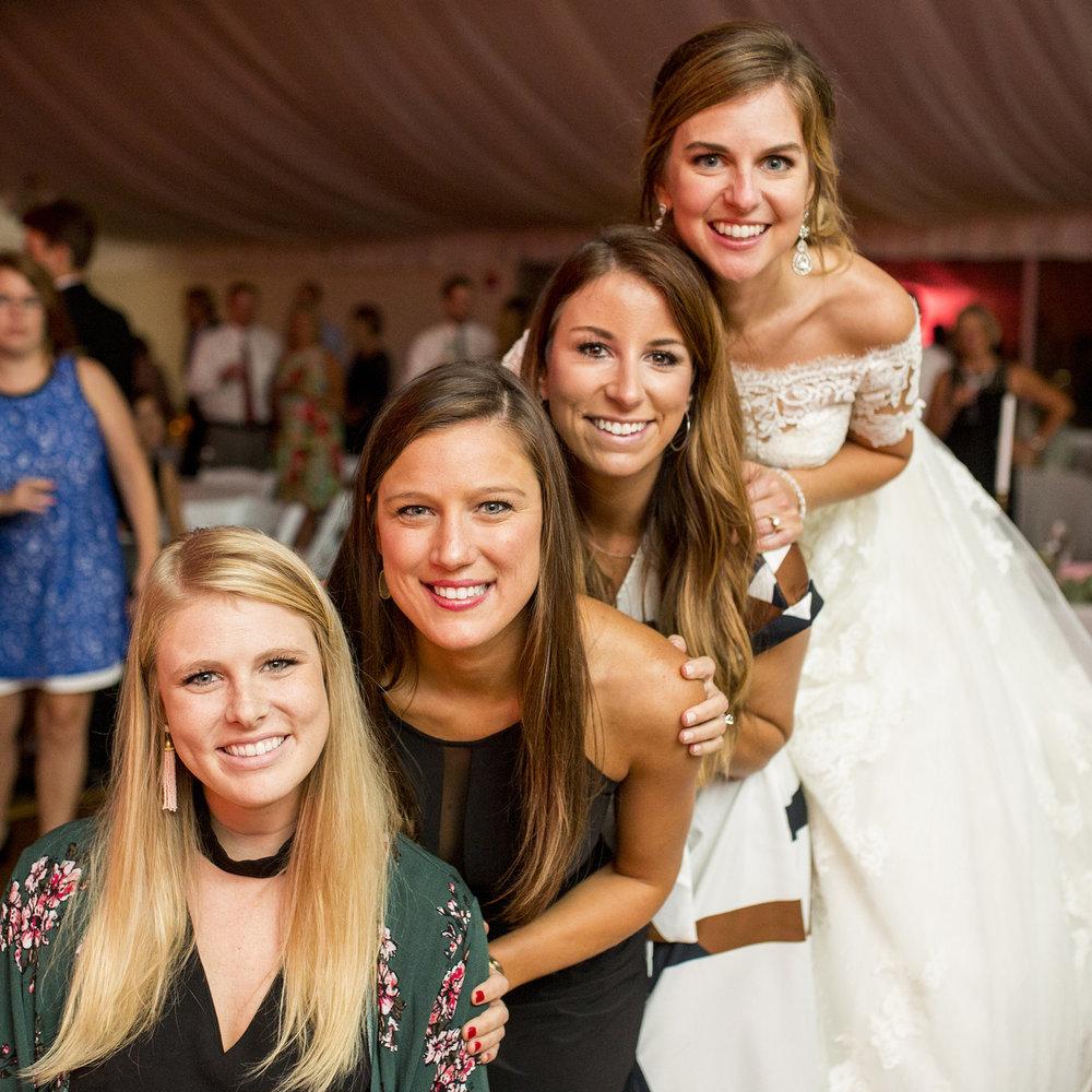 Seriously_Sabrina_Photography_Lexington_Kentucky_Wedding_Marriott_Griffin_Gate_Boersma166.jpg