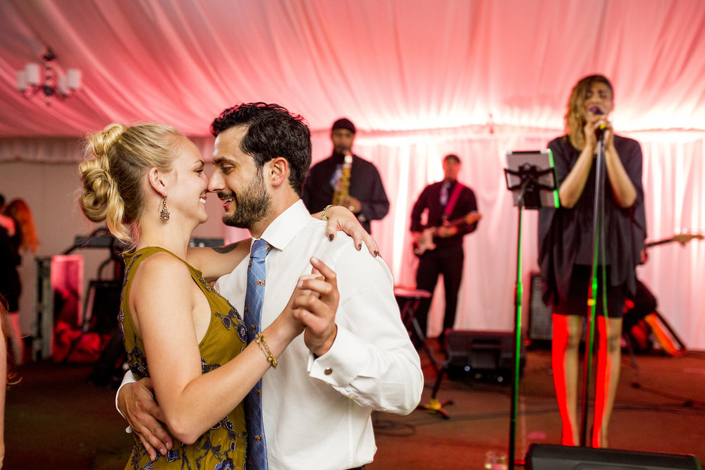 Seriously_Sabrina_Photography_Lexington_Kentucky_Wedding_Marriott_Griffin_Gate_Boersma168.jpg