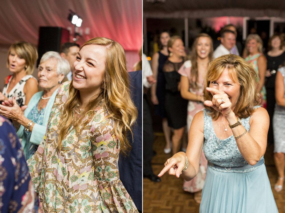 Seriously_Sabrina_Photography_Lexington_Kentucky_Wedding_Marriott_Griffin_Gate_Boersma170.jpg
