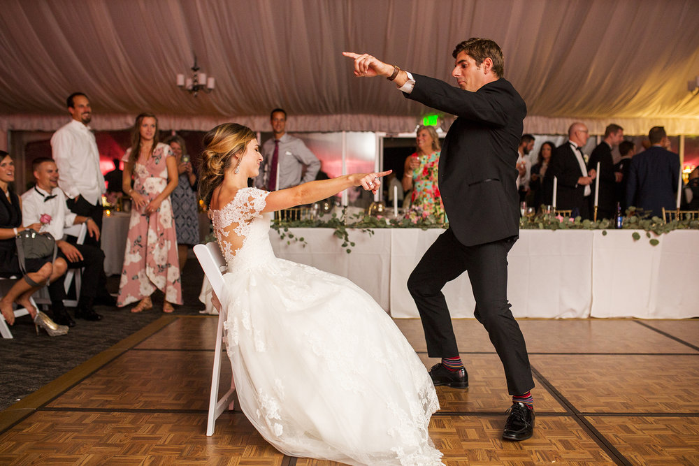 Seriously_Sabrina_Photography_Lexington_Kentucky_Wedding_Marriott_Griffin_Gate_Boersma178.jpg