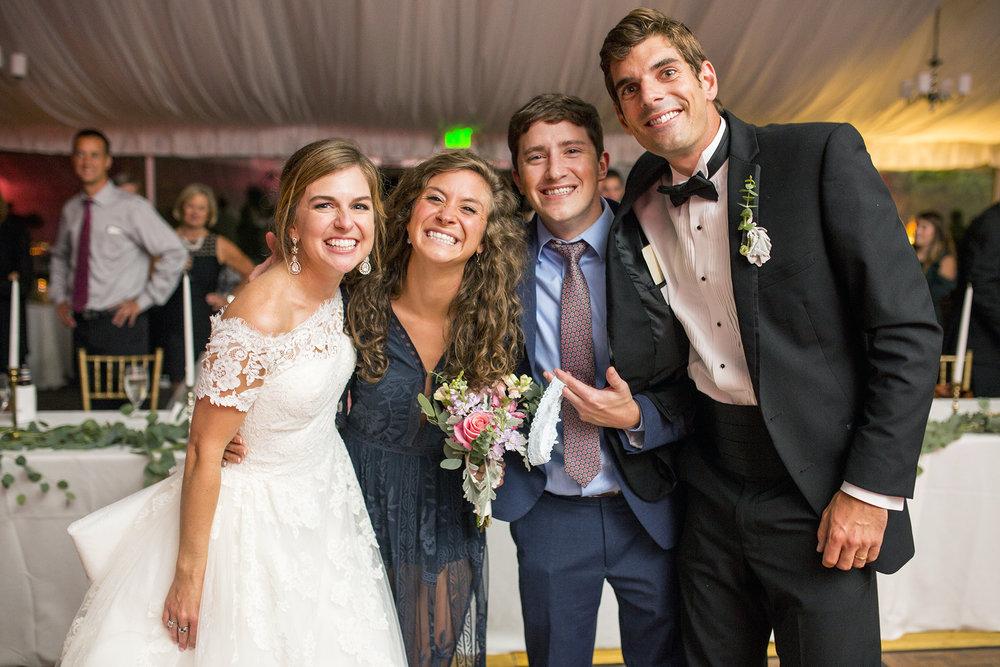 Seriously_Sabrina_Photography_Lexington_Kentucky_Wedding_Marriott_Griffin_Gate_Boersma181.jpg