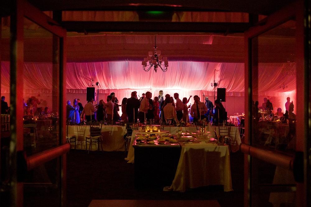 Seriously_Sabrina_Photography_Lexington_Kentucky_Wedding_Marriott_Griffin_Gate_Boersma187.jpg